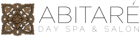 Abitaré Salon & Day Spa | Crystal River, FL